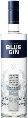 Blue Gin Vintage, Reisetbauer