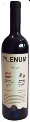 Dievole Plenum Sextus NV