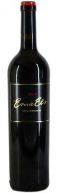Ernie Els 2003