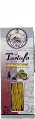 Tagliolini Tartufo 250 gr. Morelli