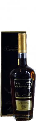 Calvados Berneroy XO NV