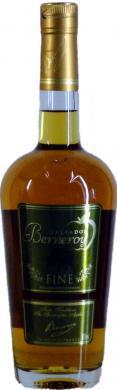 Calvados Berneroy Fine NV