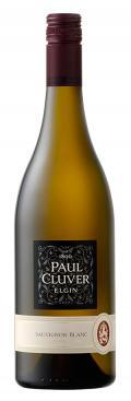 Sauvignon blanc Estate wine, Paul Cluver 2016