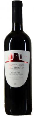 Rosso di Montalcino Castiglion del Bosco 2013