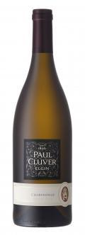 Chardonnay Estate Wine Elgin Valley, Paul Cluver 2015