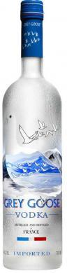 Grey Goose Wodka NV