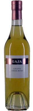 Grappa Costa Russi, Gaja NV