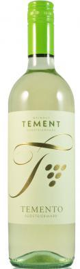 TEMENTO GREEN, Tement 2015