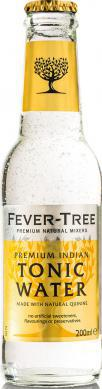 Fever-Tree Indian Tonic Water, 0,2