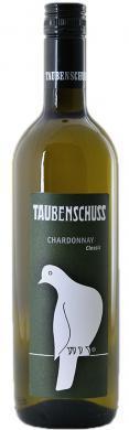 Chardonnay Classic, Taubenschuß 2013