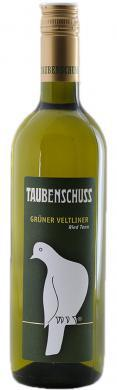 Veltliner Ried Tenn Taubenschuß 2013